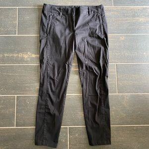 Modern skinny ankle pants